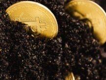 一周狂澜近30亿美元 加密货币市场投融资火热