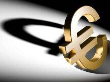 央行数字货币稳步推进,助力我国经济体系日臻完善