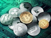 马丁·沃尔夫:各国央行是时候推出自己的数字货币了