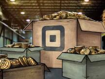 Square再投资比特币1.7亿美元