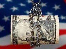 美货币政策仍将非常宽松的三个理由