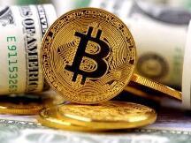 全球超1亿人使用加密资产,矿池是亚洲加密货币交易所活跃用户