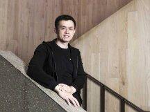 陷入监管漩涡后,币安CEO赵长鹏撰文披露其合规计划与措施
