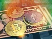 2014年数字货币金融产品行业报告