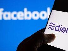 Facebook 的加密征途步履维艰