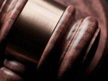 从四川比特币抢劫案看定价问题 两高应出台司法解释