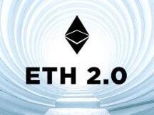 解析ETH 2.0如何保护验证者密钥?