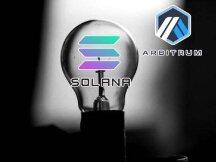 Solana和Arbitrum停止服务的背后,新一代公链性能问题凸显