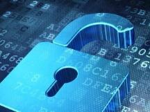 国家密码管理局何良生副局长: 密码是构建网络信任体系的基石