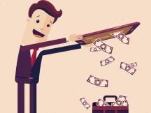 购买数字NFT赠送实体物品和奖励可行么?