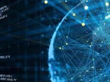 欧盟委员会提出欧洲数字身份框架计划 加速欧洲数字化之路