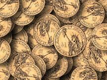 G20金融稳定委员会:将于2021年底完成制定全球稳定币国际标准