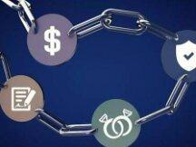 技术驱动理念下区块链的法治化监管