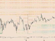 矿工比特币流出创5个月新高后,比特币价格9小时下跌3%