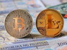 菲律宾证券交易所计划成为Crypto交易平台