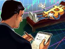 """比特币鲸鱼集群显示,""""机构FOMO""""是本轮比特币行情上涨的背后推手"""