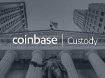 加密货币牛市到来 Coinbase却准备转型