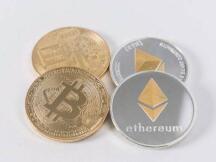 彭博社:明年Tether市值或超越以太坊,2025年比特币有望涨至10万美元