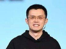 赵长鹏:区块链不能解决全世界所有问题,但概念早已无法抹除