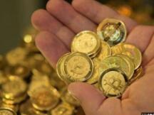 比特币:理想货币还是另一种黄龙玉?