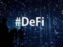 CoinBase加入DeFi联盟以支持DeFi项目
