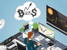 区块链驱动资产证券化的新时代