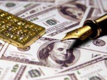 账号密码找到!7年前,300美元买的5000枚比特币,如今价值几何?