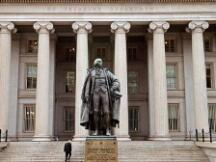 美联储决议前瞻:四大谜团今晚揭晓 金融市场屏息以待