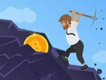 四川调研加密货币挖矿行业,5月比特币矿工收入锐减