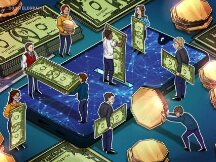 尽管BTC价格回升,但比特币投资产品仍遭遇资金外流