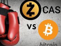 反驳江卓尔:100%透明账本的Bitcoin没有未来,隐私币Zcash如何走向自由之路