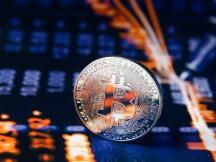 申请上市却遭客户集体诉讼,Coinbase会被XRP牵连吗?