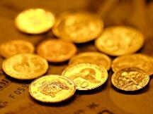 朱嘉明: 从交子到数字货币的文明传承