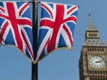 英国金融监管局:区块链方案部署需求较少,暂时无需修改管理规则