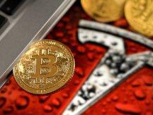 马斯克的比特币投资可能会让特斯拉损失1亿美元