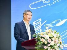 中国银行前行长李礼辉:数字货币在数字经济竞争中将居于核心地位