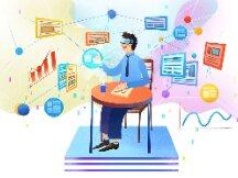 教育部等六部门提出深入应用区块链等技术推动教育数字转型