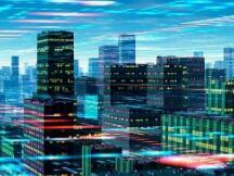 房地产通证化是区块链发展的新方向?