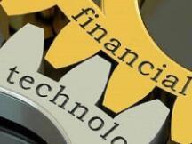涉60个项目、近百家机构金融科技监管沙箱全面落地