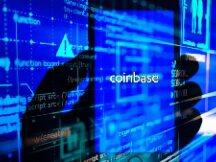 Coinbase在日本推出加密货币交易所
