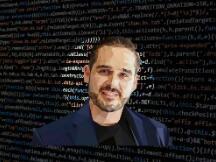专访Nexus Mutual创始人:DeFi保险真正的起点还未展开
