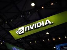 投资者起诉NVIDIA,或偷藏11亿美元挖矿小金库