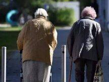 区块链+智慧养老,如何解决人口老龄化问题
