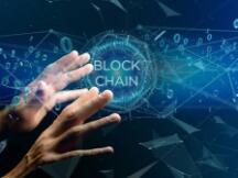 浅谈金融行业区块链标准 分析区块链如何实现标准化