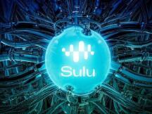 DeFi新玩法丨一文了解去中心化资产管理协议Enzyme新版本Sulu
