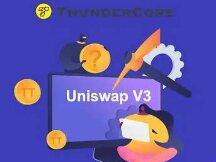 Uniswap v3 详解(一):设计原理