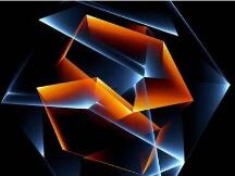 web3.0时代解决方案,Near分片技术