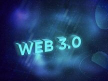 对比web1和web2 我们看到了web3带来的互联网文化变革