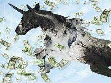 牛市来了?收益聚合器捕获的价值愈发明显,有望成为DeFi中的一个独角兽板块