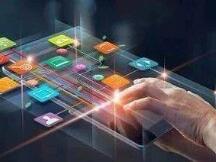 区块链+数字身份:信息可控,保护隐私